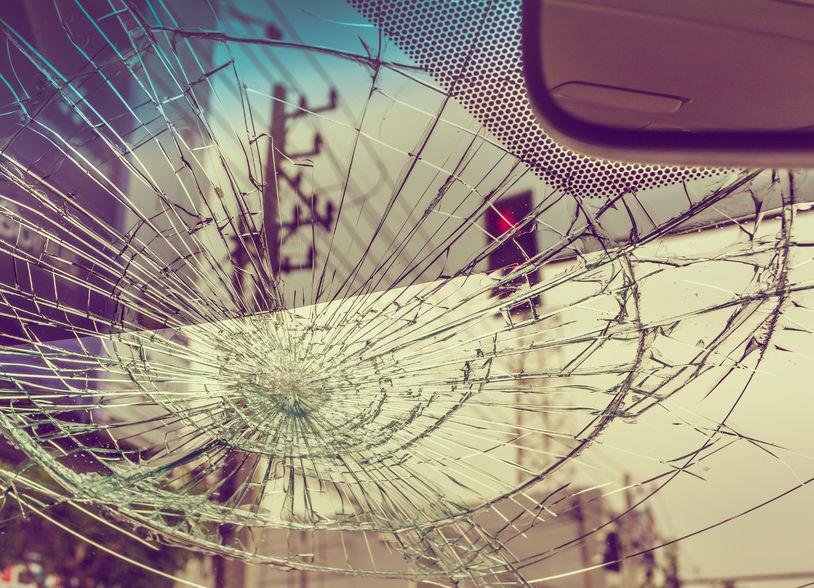 My Auto Glass