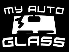 San Diego Mobile Auto Glass & Windshield Repair